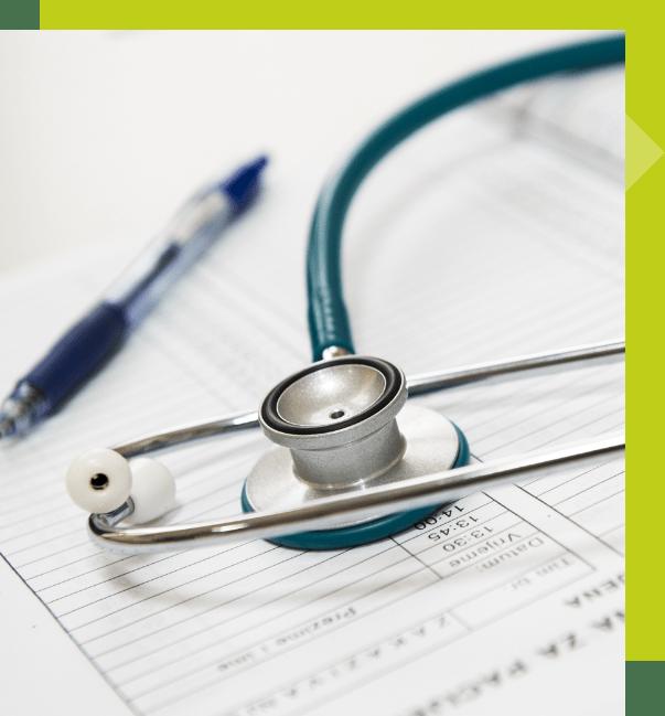 img-orientacoes-basicas-de-diagnostico-e-tratamento